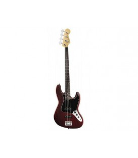 Fender Jazz Bass American Standard Limited
