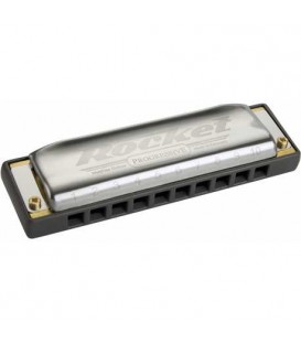 Hohner Rocket