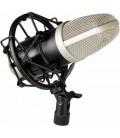 Oqan QMC20 STUDIO Microfono a Condensatore FET.