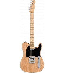 Fender American Professional Telecaster MP Natural