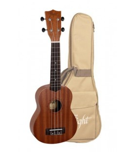 Flight NUS310 Ukulele soprano