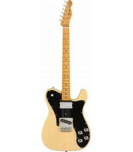 Fender American Original 70s Telecaster Custom