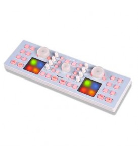 Icon I-DJ X Midi Controller