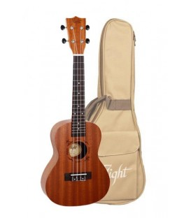 Flight NUC310 Ukulele concerto
