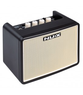 NUX MIGHTY LITE ANALOG
