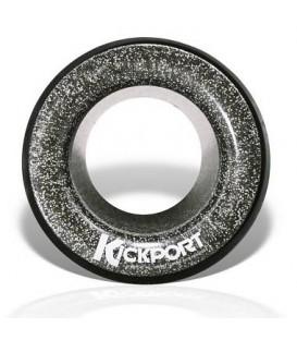 Kickport KPKP2