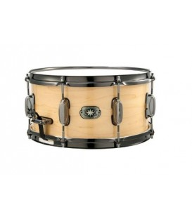 Tama Artwood Custom Rullante