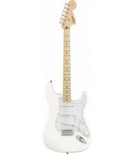 Squier FSR Affinity Series Stratocaster sss