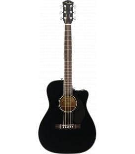 Fender CC-60SCE bk