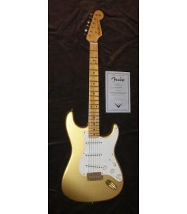 Fender Custom Shop Stratocaster '55 Masterbuild