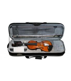 violino Domus Accademia 1