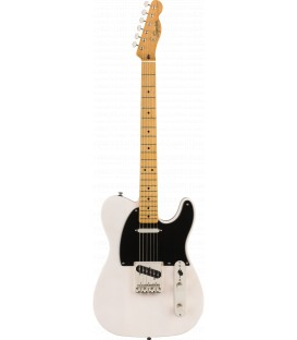 Squier Classic Vibe '50s Telecaster