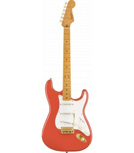 SQUIER FSR STRATOCASTER CLASSIC VIBE '50S