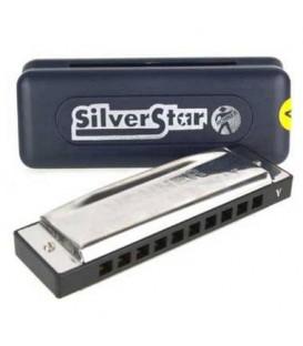 Hohner Silverstar