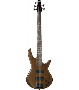 IBANEZ GSR205BWNF