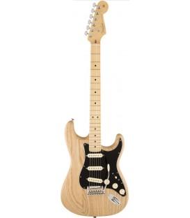 Fender American Standard Stratocaster Oiled Ash