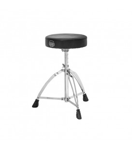 DRUM THRONE T270A