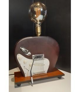 Stratolamp2