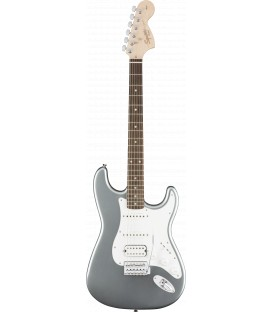 Squier by Fender Affinity Series Stratocaster HSS