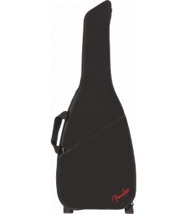 Fender custodia per chitarra elettrica
