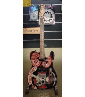 Squier by Fender TELECASTER OBEY