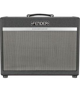 Fender Bassbreaker™ 30R - 30W