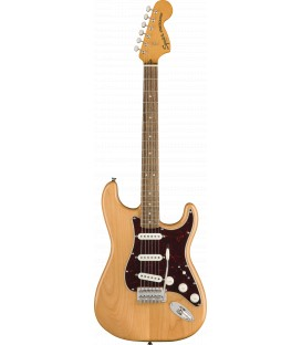 Squier by Fender Classic Vibe '70s Stratocaster Laurel Fingerboard