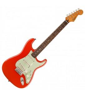 SQUIER FSR Classic Vibe '60s Stratocaster Laurel Fingerboard