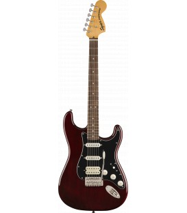 Squier Classic Vibe '70s Stratocaster HSS