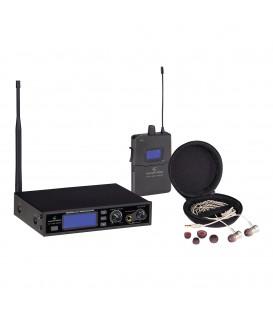 SOUNDSATION WF-U99 INEAR Monitor