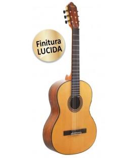 VALENCIA VC 564