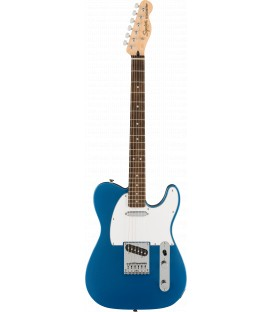 SQUIER BY FENDER AFFINITY SERIES TELECASTER