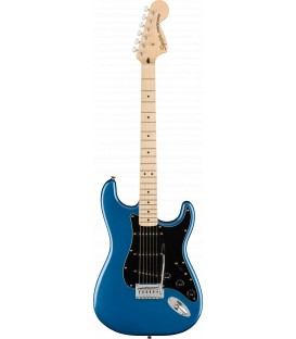 SQUIER BY FENDER AFFINITY SERIES STRATOCASTER
