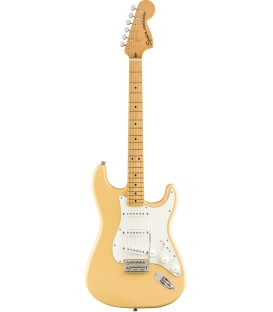 SQUIER BY FENDER FSR Classic Vibe '70s Stratocaster