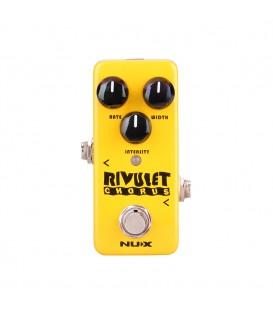 NUX NCH-2 RIVULET Mini Core Chorus