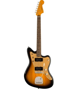 Squier Classic Vibe Late '50s Jazzmaster