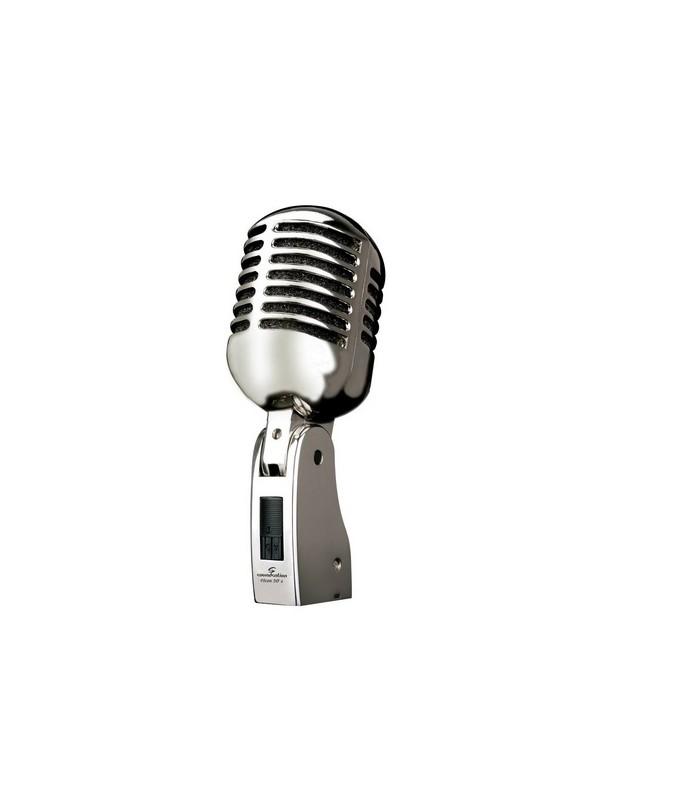 Soundsation Icon 50 s - Ferranti Musica 87c88af389d2