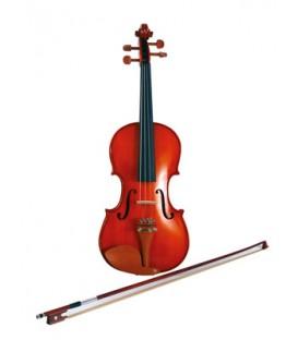 Mavis Concerto 4/4