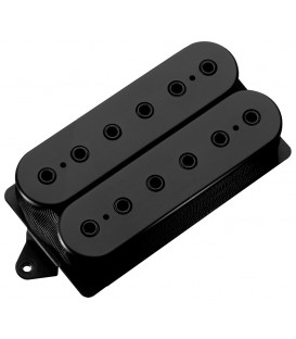 "DiMarzio Evolution Bridge ""F-spaced"""