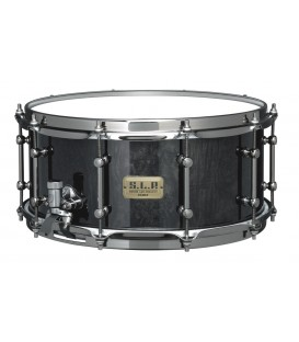 "Tama LMB1465-MMB ""Power Maple"" Rullante"