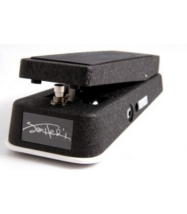 Dunlop WAH JH 1B Hendrix