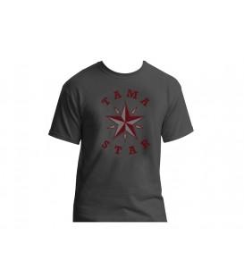 Tama T-shirt Star