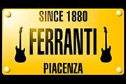 Ferranti Musica